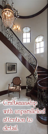 craftsmanvertstairs
